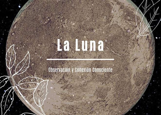Ebook Luna.PNG