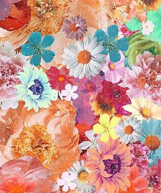 Más flores.jpg
