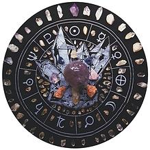 Mandala Astrología y Gemas.PNG