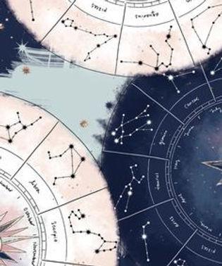Mandala astrológico 2.jpg