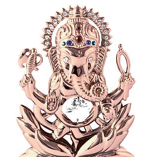 Ganesh Rose Gold.png