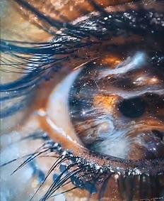Universo en los ojos _astronomicro .PNG