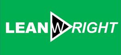 LeanWrightLogo.jpeg