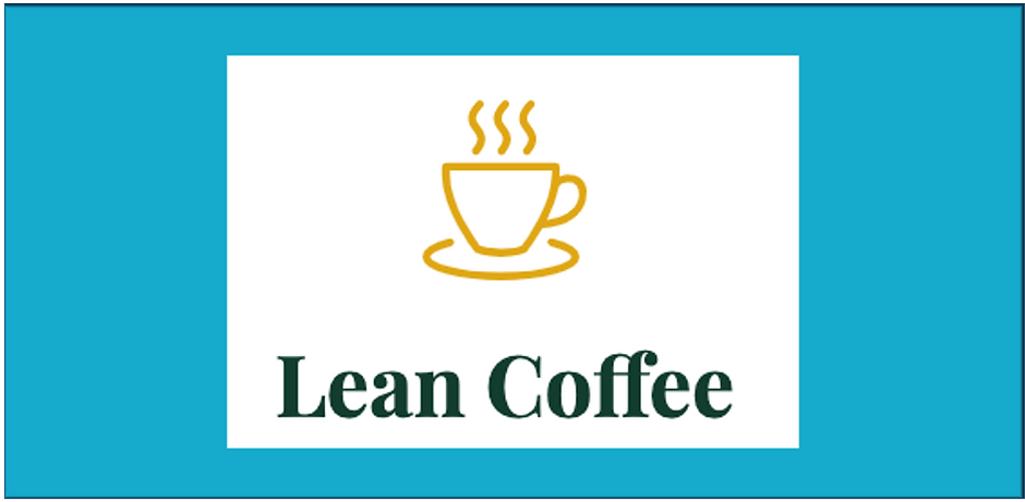 CCLCoffee2.png
