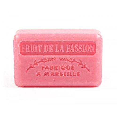 Savon de Marseille - Maracuja (Passion) 125g