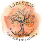 ort der entfaltung logo.jpg