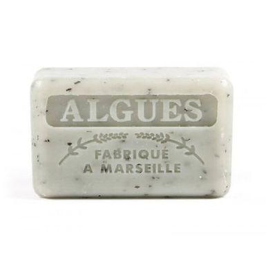 Savon de Marseille - Algen 125g