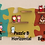 Thumbnail: Tonieregal - Puzzle - Regale für Tonie Musikbox