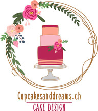 cupcakesanddreams_logo_small.jpg