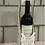 Thumbnail: Weinhalter mit Persönlicher Gravur