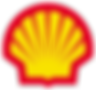 602px-Royal_Dutch_Shell.svg.png
