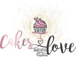 logo cakes made with love giusi.jpg