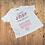Thumbnail: Kinder T-Shirt - ICH BIN DAS JÜNGSTE KIND - FÜR MICH GELNTEN DIE REGELN NICHT