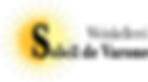 Soleil_Varone_Logo_Q_Name_979.png
