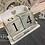 Thumbnail: Datum / Kalender Würfel aus Holz mit Gravur