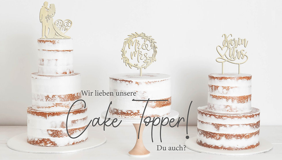 TOPPERS MOCUP FRONTPAGE 5.jpg