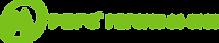 pefc-logo_-_klein.png