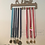 Thumbnail: Medaillienhalter Personalisiert