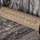 Thumbnail: Teigroller / Nudelholz einseitig Graviert