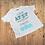 Thumbnail: Kinder T-Shirt - ICH BIN DAS ÄLTESTE KIND - ICH MACHE DIE REGELN
