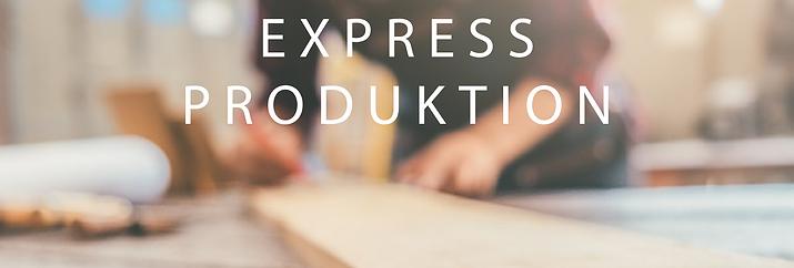 EXPRESS PRODUKTION