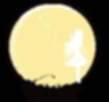 cropped-Sternentaler_Banner_webseite_2 (