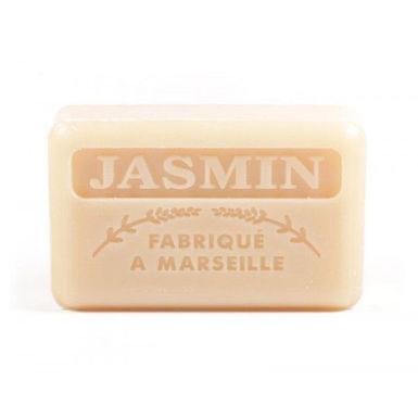 Savon de Marseille - Jasmin 125g