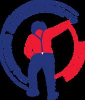 danceschool logo.png