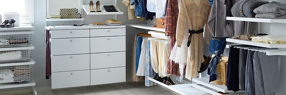 ELFA-decor-walkin-closet-2.jpg
