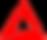logo_troj .png