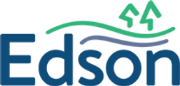 New Edson Logo.png