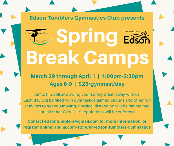 Spring Break Camp 2.0 (1).png