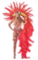 Curvy Goddess (SCARLET) (3).jpg
