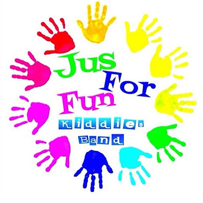 Jus for Fun Kids Mas Logo.JPG