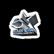 Black-Star-Logo_1.png
