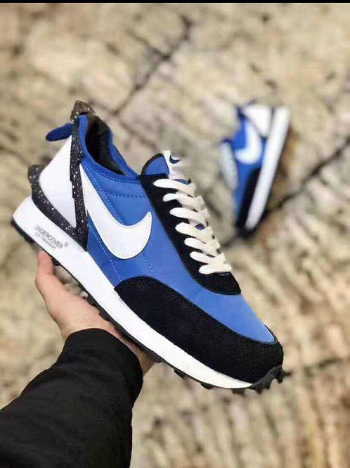 Undercover sneakers- Blue