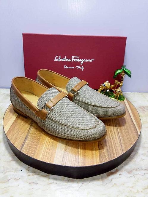 Original Footwear for men