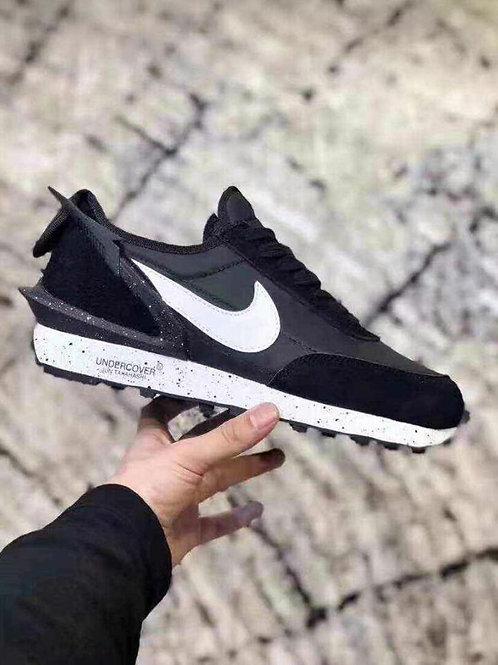 Undercover sneakers- Black