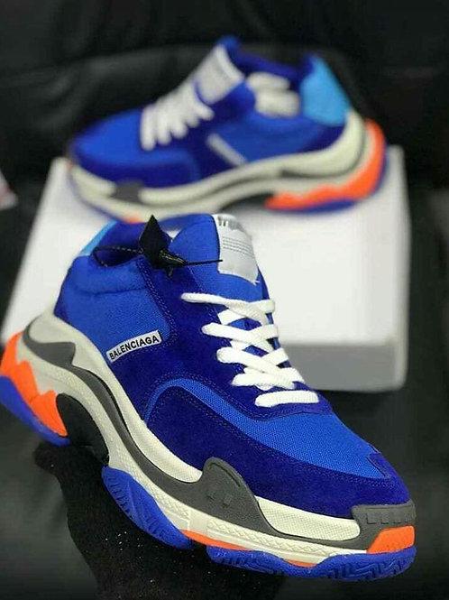Balenciaga men sneakers