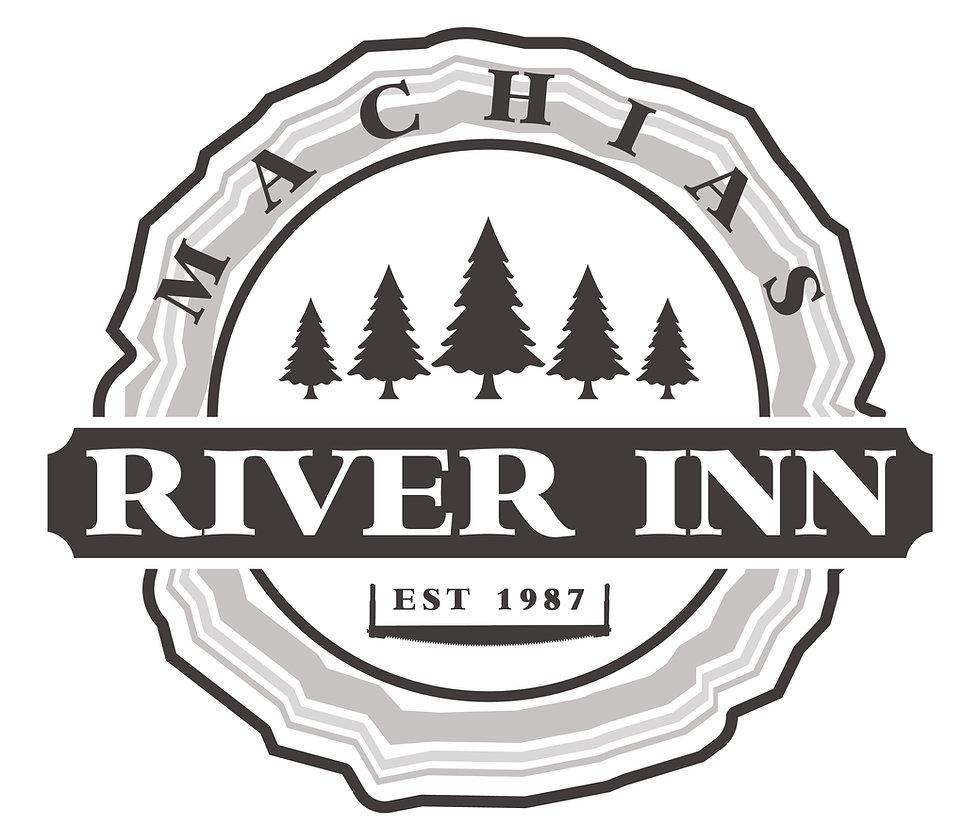 Machias River Inn_JPG.jpg