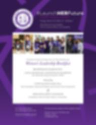 WLB-invitation-2020-FINAL_21220.jpg