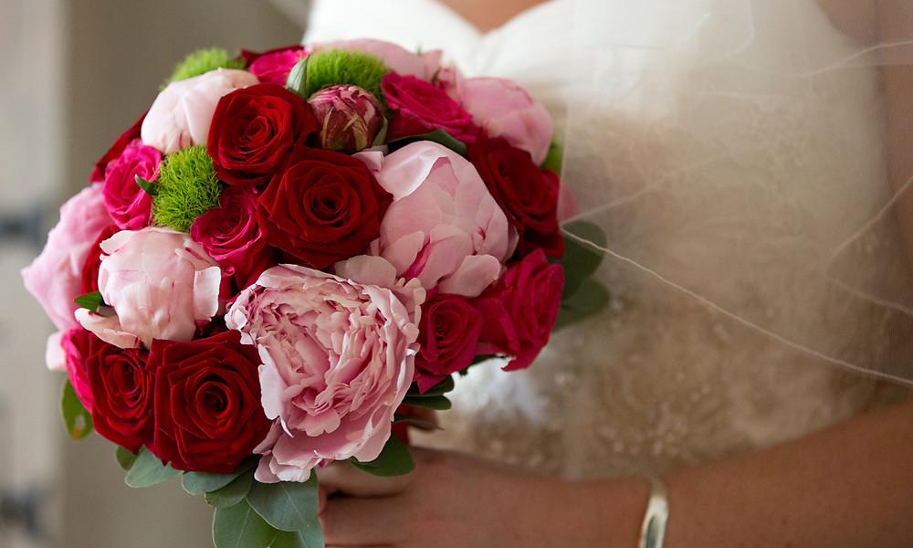 Bouquet web.jpg