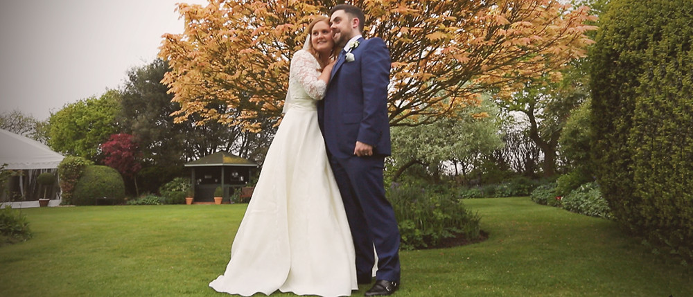 Parley Manor, best wedding videography, wedding cinematography, dorset weddings