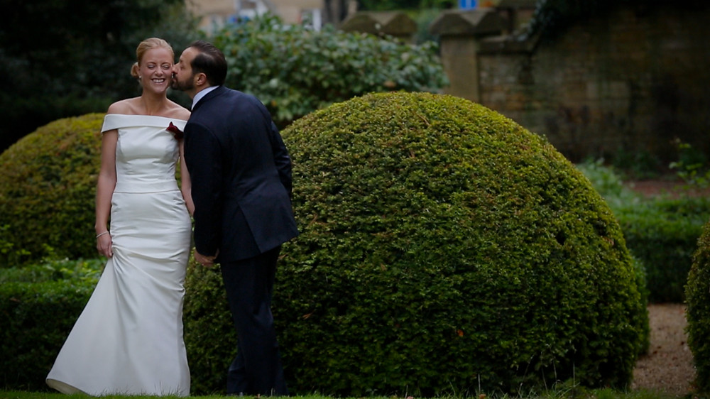 Lower Slaughter Manor, best wedding films, weddingn videographer london, cotswold wedding videos, wedding videographer somerset, cinematic wedding films, contemporary wedding films