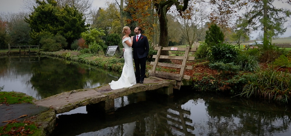 Lower Slaughter Manor, Cotswold wedding videography, best wedding videographers, Cotswold brides, Country weddings, Wedding videos, Wedding films, Wedding videography glocestershire,