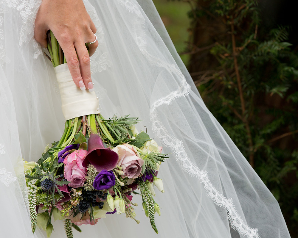 The Bespoke Flower Company, Manor By The Lake, St. Marys Church Painswick, Painswick weddings, Painswick videography, London brides, Cotswold wedding videography, best wedding videographers,