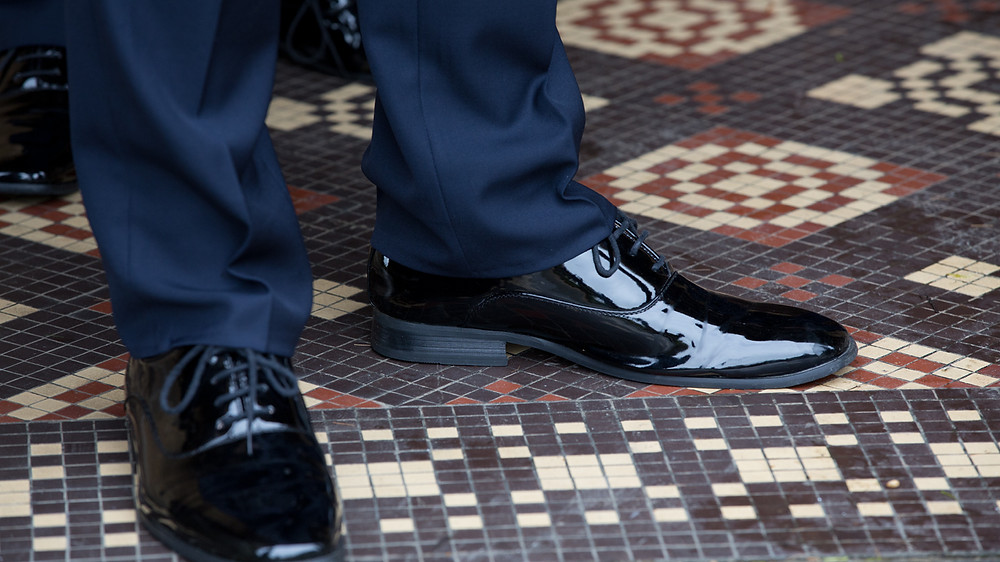 Grooms shoes, Manor By the Lake, Cheltenham wedding videographer, Best wedding videography, Wedding films gloucestershire, Luxury wedding films