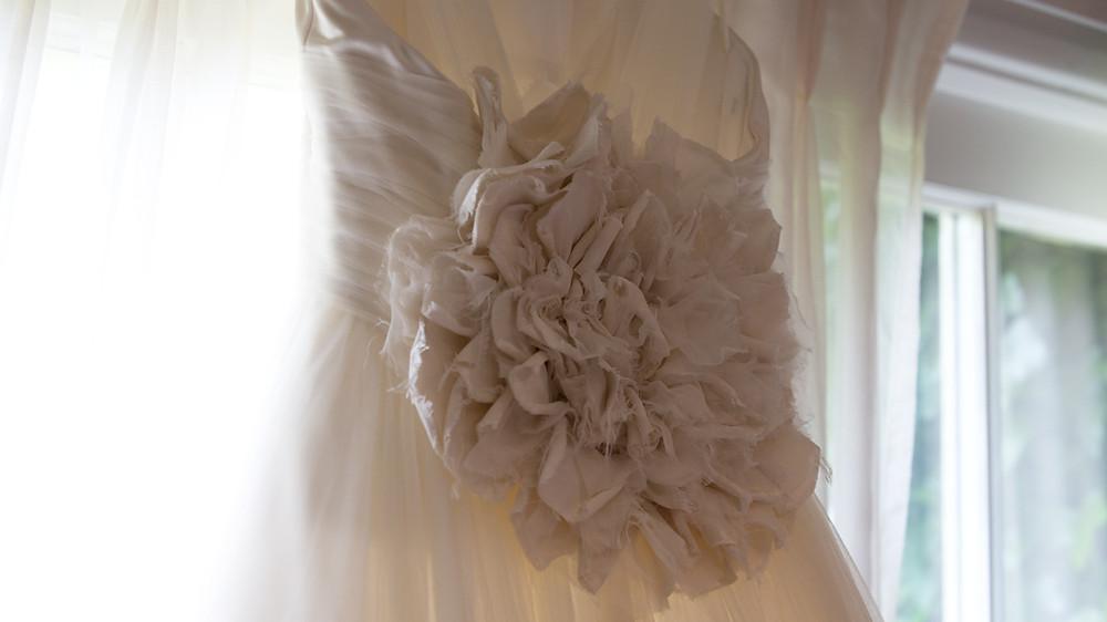 Back of dress-web.jpg