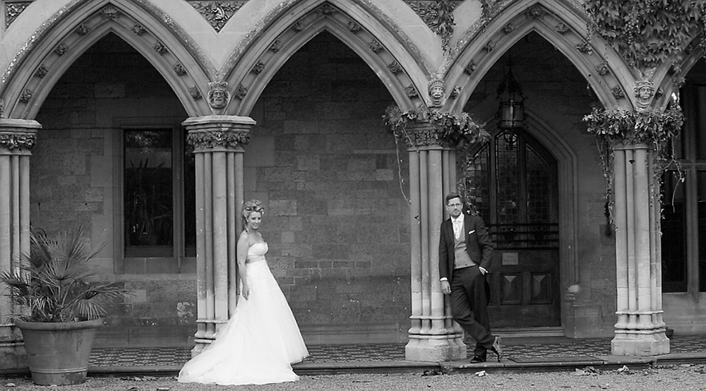 Manor by the Lake weddings, Cheltenham weddings, Cotswold weddings, Best wedding videography, Painswick weddings, Wedding videography gloucestershire, London wedding videography