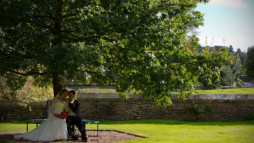 Eastnor Church, Wedding Videography, Cotswold Weddings, Luxury Weddings, Videography, Wedding films, best wedding videography